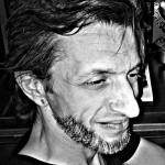 Stéphane Magarelli