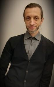 portrait Stéphane